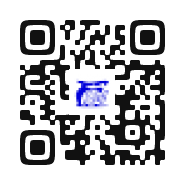 QR_Code_1507432714.png