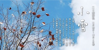 bnr_syosetsu_mini.jpg
