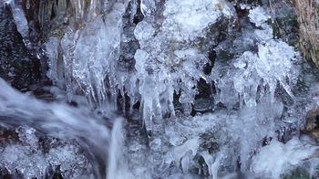 ice-112128_640.jpg